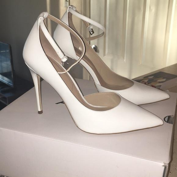 3b48e278c4c7 Aldo Shoes - ALDO Staycey Heels